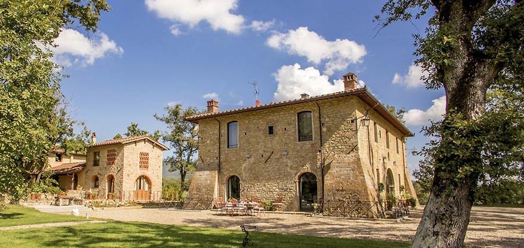 Villa Rentals In Italy Tuscany Amalfi Coast Luxury