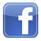 Villa rental in Italy facebook